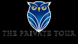 The Private Tour Indonesia